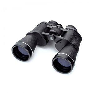 나시카 스피릿 20x50 ZCF 포로/쌍안경/망원경