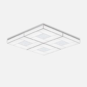 LED 거실등 아론 160W B타입