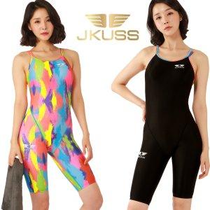 제이커스 JB5 여자 반전신 수영복 모음전