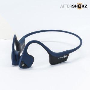 (스포츠 벨트증정!)애프터샥 골전도 이어폰 에어 AS650