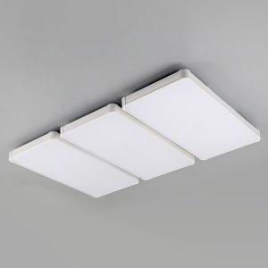 LED 가든라인 거실등 150W