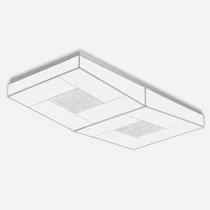 LED 거실등 아론 100W A타입