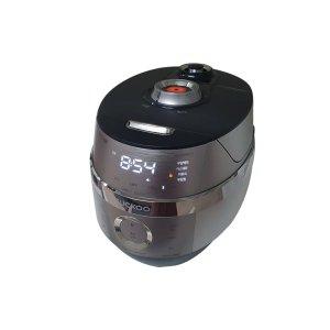 CRP-JHTS0660FS/6인용 IH전기압력밥솥/GH
