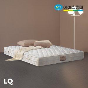 ★백화점상품권 증정★ [에이스침대] 원매트리스 CA (CLUB ACE)/LQ(퀸)