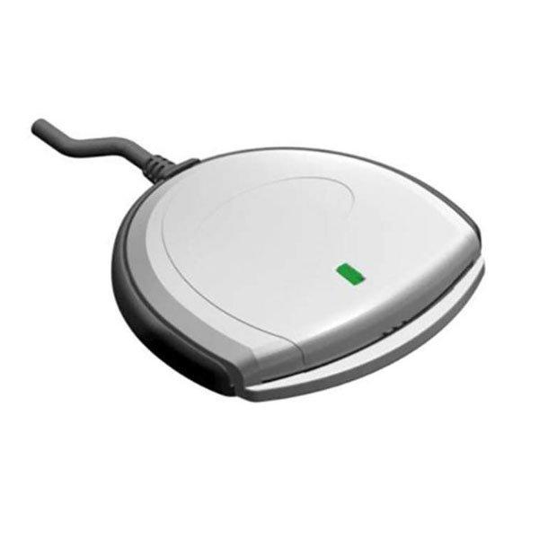 Card Readers Identiv SCR3310v2.0 USB Smart