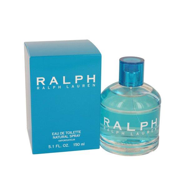 F / Ralph Lauren Ralph Perfume & Women's Fragrances 5.1oz EDT 535212
