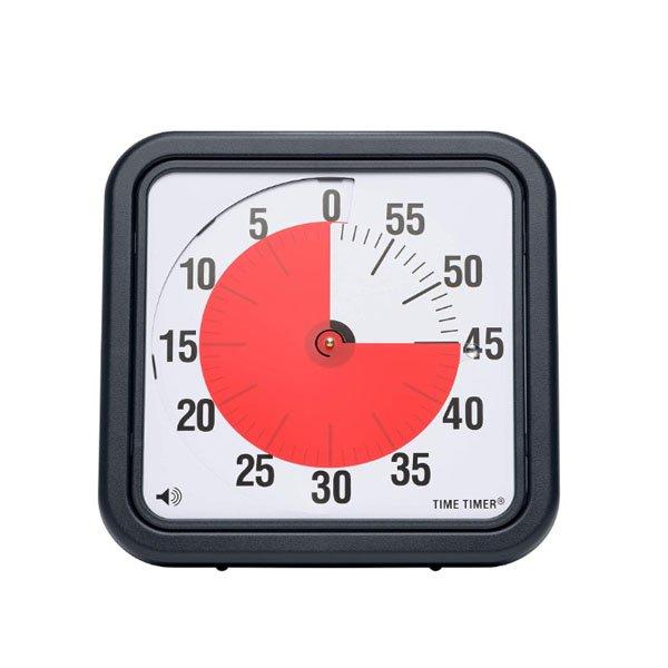 Time Timer 12in 60 Minutes Original Timer Time Timer
