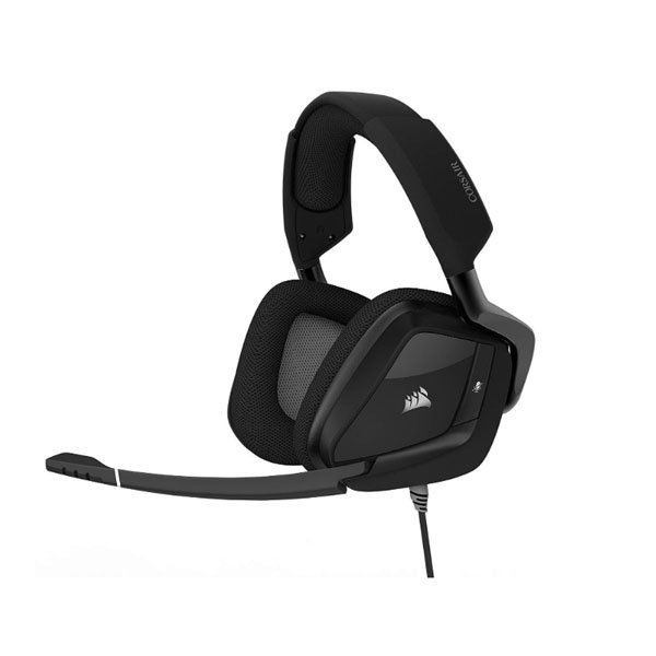 Corsair VOID Pro RGB Gaming Headset Ripper Void PRO