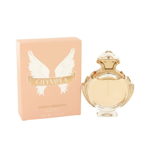 F / Pacolaban Olympea Perfume & Women's Fragrances 1.7 oz EDP 531753