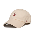 [티켓MD샵][넥센히어로즈] 47 모자 (아이보리)