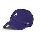 [티켓MD샵][넥센히어로즈] 47 모자 (퍼플)