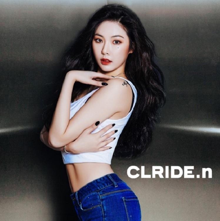 [CLRIDE.n]셔츠/니트/팬츠/스커트 76종 택1