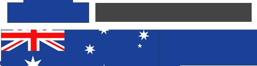 About Australia - 한국면적의 77배 크기의 엄청난 호주! 이 넓은 호주에서 어느지역으로 떠나고싶으세요?