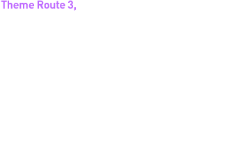 Honeymoon 케언즈 & 시드니 : 해밀턴아일랜드, 울룰루 & 시드니 : 로맨틱 아웃백