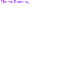 Adventure & Outback 다윈&퍼스 : 리얼트래킹, 태즈매니아&시드니 : 새로운 호주