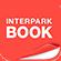 인터파크 도서 앱