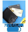 인터파크에서 드리는 6월의 카드혜택
