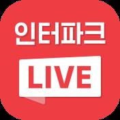 인터파크 TV